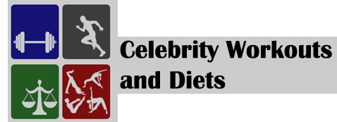 Celebrity Workouts and Diets