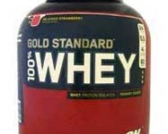what are the best protein shakes
