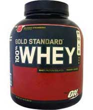what are the best Whey protein shakes