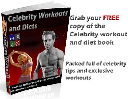 celebrity-workout-and-diet-book