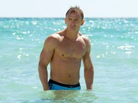 daniel craig workout